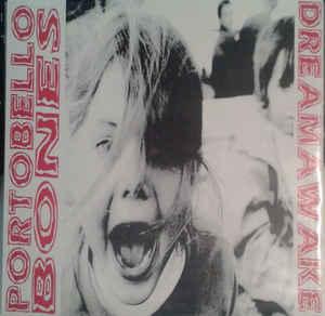 Portobello Bones / Condense Split EP
