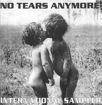 No Tears Anymore - compilation