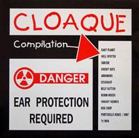  Cloaque compilation - Compilation